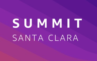aws-santa-clara-summit-2019